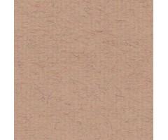 Ingrespaber 48×62 cm, 100g/m² - helepruun