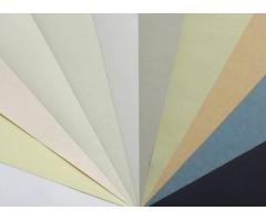 Ingrespaber 48×62 cm, 100g/m² - värvivalik!