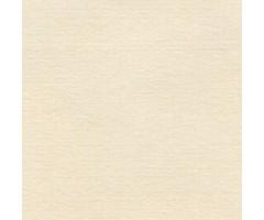 Ingrespaber 48×62 cm, 100g/m² - kollakas