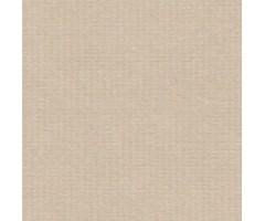 Ingrespaber 48×62 cm, 100g/m² - liivapruun