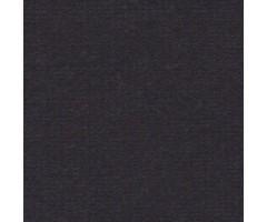 Ingrespaber 48×62 cm, 100g/m² - must