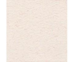 Ingrespaber 48×62 cm, 100g/m² - roosakas