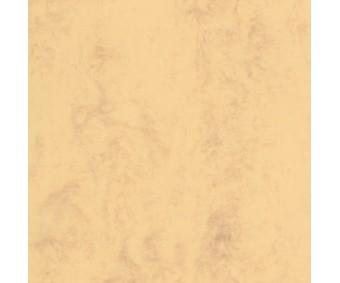 Marmorpaber A4, 100 lehte - 90g/m², kollane-pruun