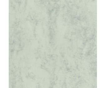 Marmorpaber A4, 100 lehte - 90g/m², roheline-hall