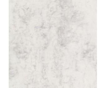 Marmorpaber A4, 100 lehte - 90g/m², valge-hall