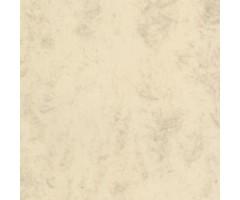 Marmorpaber A4, 100 lehte - 90g/m², kreem-pruun