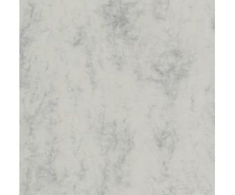 Marmorpaber A4, 100 lehte - 90g/m², hall-tumehall
