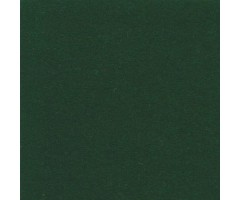 Sametpaber 32x45cm, isekleepuv - roheline