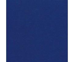 Sametpaber 32x45cm, isekleepuv - sinine