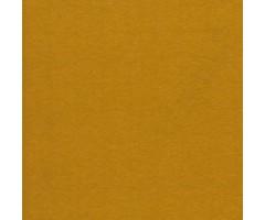 Sametpaber 32x45cm, isekleepuv - ooker