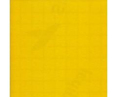 Sametpaber 32x45cm, isekleepuv - kollane