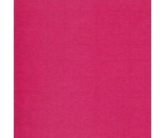 Sametpaber 32x45cm, isekleepuv - roosa