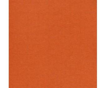 Sametpaber 32x45cm, isekleepuv - oranž