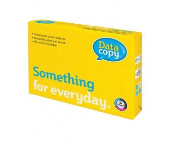 Koopiapaber Data Copy Everyday Printing - A4, 500 lehte