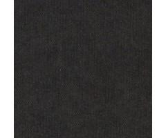 Kattepaber Geltex 70x100cm, 115g/m² - must
