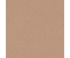 Jõupaber A4, 80 g/m², 50 lehte - pruun, triibuline