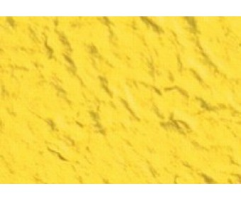 Mooruspuu paber 38.5x51cm - kollane