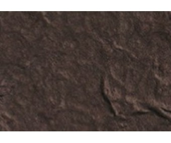 Mooruspuu paber 38.5x51cm - pruun