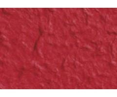 Mooruspuu paber 38.5x51cm - punane
