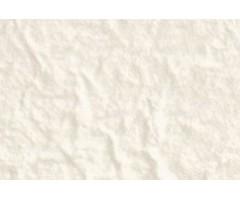 Mooruspuu paber 38.5x51cm - valge