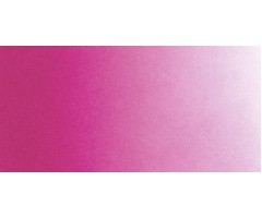 Pigmenttint Lukas Illu-Color - 250 ml, Magenta