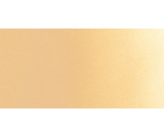 Pigmenttint Lukas Illu-Color - 30 ml, Yellow Ochre