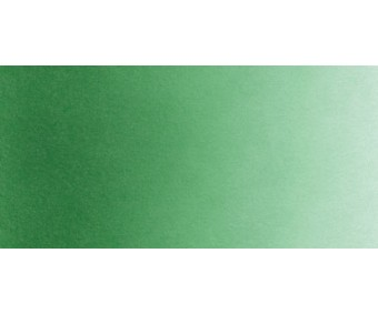 Pigmenttint Lukas Illu-Color - 30 ml, Light Green