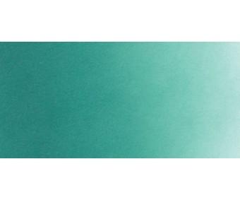 Pigmenttint Lukas Illu-Color - 30 ml, Deep Green
