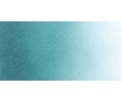 Pigmenttint Lukas Illu-Color - 30 ml, Turquoise