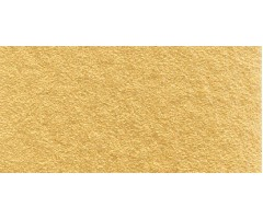 Pigmenttint Lukas Illu-Color - 30 ml, Gold