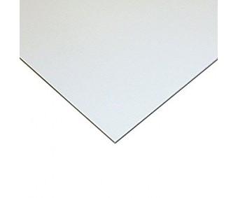 Polüetüleen 70x100cm - läbipaistev, 0.1mm