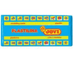 Plastiliin Jovi 150g - helesinine