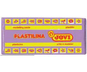 Plastiliin Jovi 150g - lilla