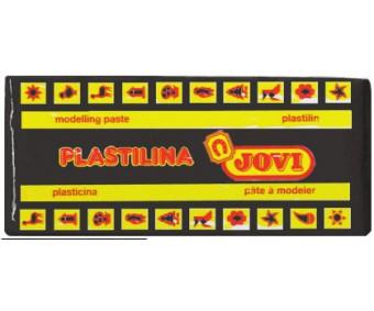 Plastiliin Jovi 150g - must