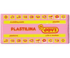 Plastiliin Jovi 150g - roosa