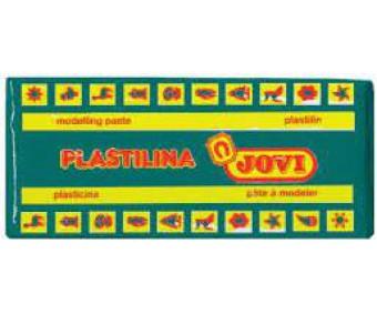 Plastiliin Jovi 150g - tumeroheline