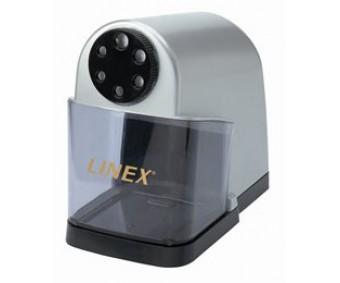 Elektriline pliiatsiteritaja Linex EPS-6000