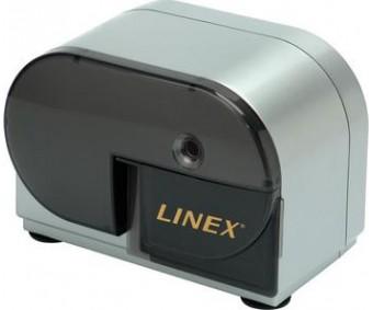 Elektriline pliiatsiteritaja Linex EPS-1000