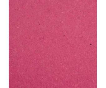 Räpina kartong A4 - 100 lehte, kirsipunane