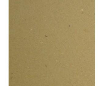 Räpina kartong A3, 100 lehte - naturaalne