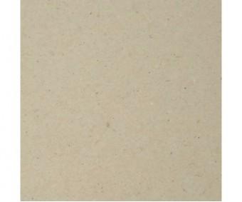 Räpina paber Naturaalne 90g/m² - A4 40 lehte