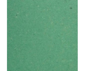 Räpina kartong A4 - 100 lehte, roheline