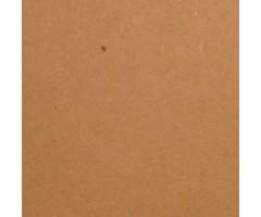Räpina kartong A4 - 100 lehte, roostepruun