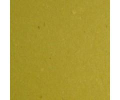 Räpina kartong A4 - 100 lehte,laimiroheline