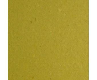 Räpina kartong A4 - 100 lehte, sinepikollane