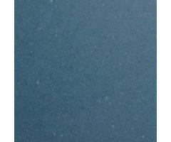 Räpina kartong A4 - 100 lehte, sinine