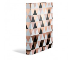 Rõngaskaaned Herma A4, 35mm - geomeetria