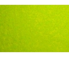 Siidipaber 50x75 cm, 4 lehte - Vert Pomme