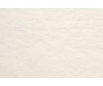 Siidipaber 50x75 cm, 4 lehte - valge