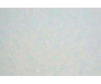 Siidipaber 50x75 cm, 4 lehte - Bleu Arctique